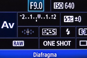 displayAv